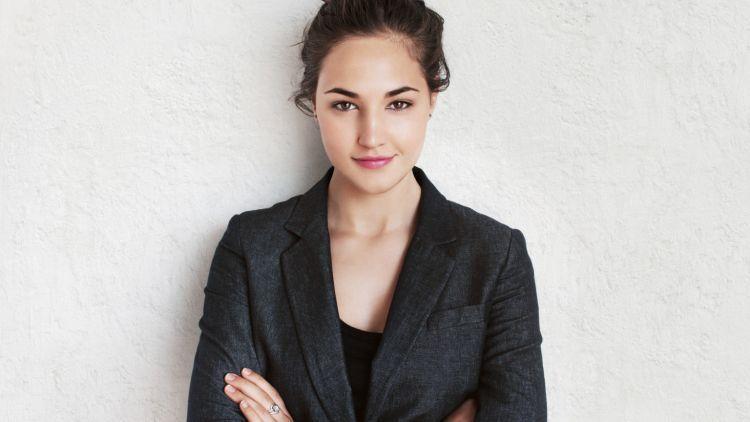 Tips Menjadi Wanita Karir Sukses